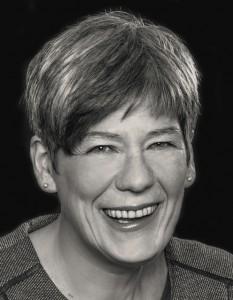 Christiane Wendling