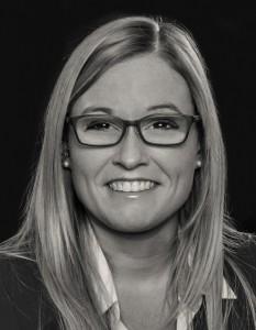 Melanie Feiden