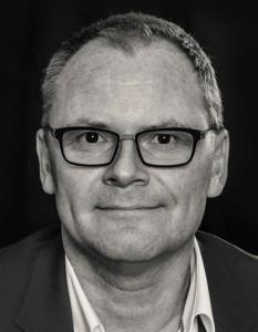 Andreas Breiden