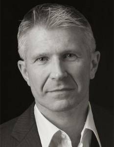 Friedrich Oberndorfer