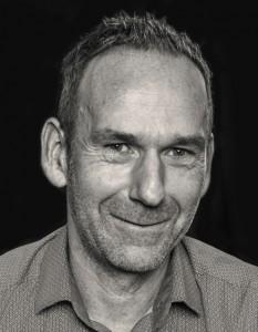 Rainer Speder