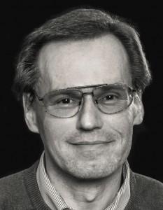 Volker Brosch